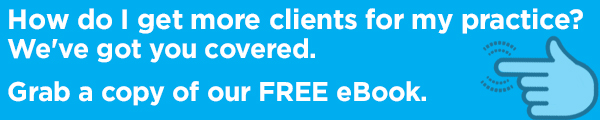 Gain new clients with massage marketing