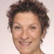 Elaine Stillerman, L.M.T.