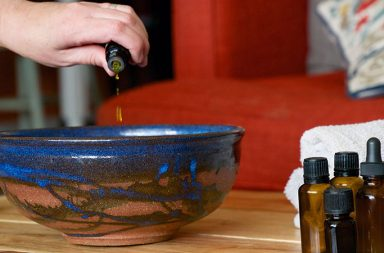 Ayurveda is a practical and logical approach to living in harmony with the elements of nature. This knowledge and practice can be a wonderful tool to assist us with our self-care.