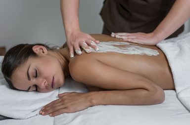What you should expect during your first massage session—and how can you make sure the experience is as enjoyable as possible.