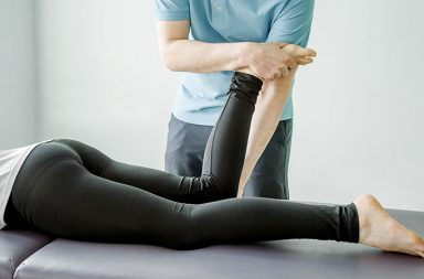 Over the past 10 years, assisted stretching has had an unprecedented increase in popularity and the number of assisted stretching boutiques and studios has expanded dramatically, both in the U.S. and all over the world. In the U.S., it is now a $22 billion industry and confirms that the public wants to be stretched.
