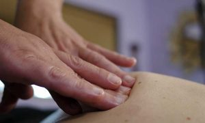 One of the most quick, invaluable,effective techniques to achieve relief from these is myofascial trigger point massage therapy.