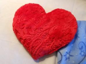 Grampa's Garden Healing Heart Pac
