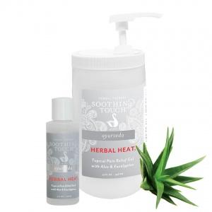 Herbal Heat