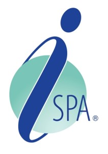 ISPA logo small