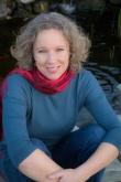 kate-mackinnon-author-bio