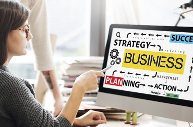 But taking a moment to assess (and reassess) your progress and direction can help you realize your vision of massage marketing success or provide a much-needed course correction