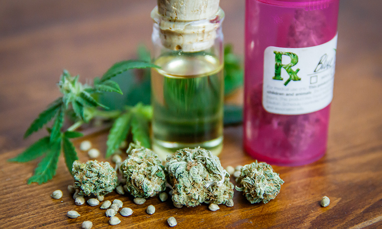 The cultivation and manufacture of health-related products derived from marijuana, including topicals for massage, is at an all-time high. There has been a lack of clarity among the public, the media and even hemp advocates about whether hemp-derived CBD products such as cannabis massage oil, salves and patches.