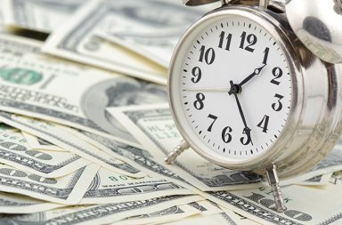 One way to leverage your time is to take a look at how you spend your time. Ask yourself where you can improve your massage business.