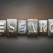 How You Can Get Massage Research Literate