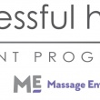 2017 Successful Hands Grant Program™ to Award over $15,000 in Grants and Product Prizes to Massage Therapy Students