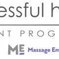 Successful Hands logos