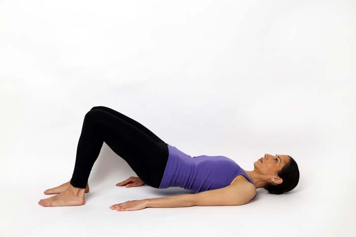 7 Exercises To Prevent Back Pain Massage Magazine