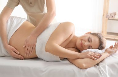 You love the idea of working with pregnant women and you want to expand your practice to include them. I totally understand—I have been doing this for over 40 years and it still remains exciting and fulfilling work. Here are my top tips for working with pregnant massage clients.