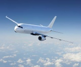Travel Wellness On An Airplane