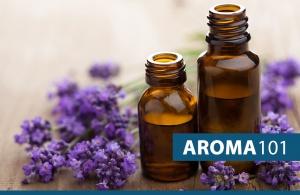 aroma101a