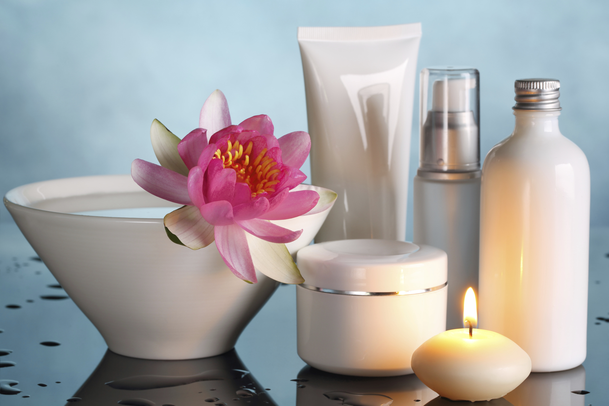 4 Ways To Retail Aromatherapy Products In Your Massage Practice 31427 on Business Liability Insurance
