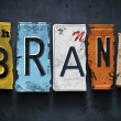 Brand Your Practice for Professional Success