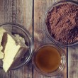 Why You Should Use Cocoa Butter