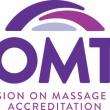 COMTA Unveils New Logo