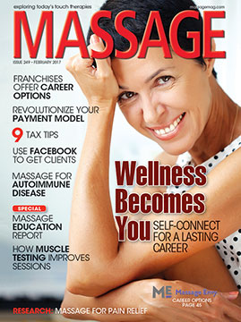 massage-magazine-January-2017-cover