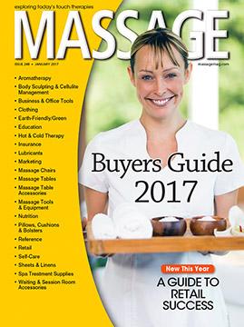 massage-magazine-January-2017-cover