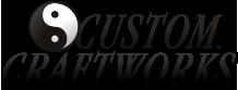 Custom Craftworks logo