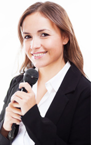 education-woman-public-speaking