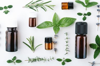 Essential oils and their benefits can be used in different ways: topically for first aid applications or for emotional soothing in instances of anxiety.