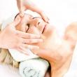 Natural Facelift Massage: Client Rejuvenation