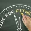 Your Healthy Body: Nutrition and Exercise to Fuel Your Life