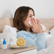 All-Natural Ways You Can Fight the Flu