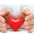 hands and heart help build the massage profession