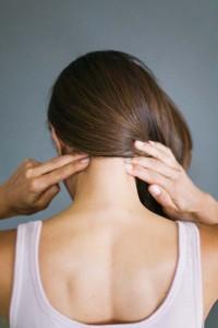 headache remedy acupressure 2