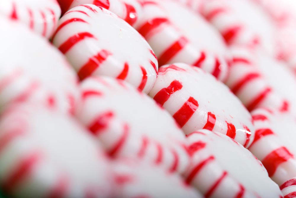 holiday-peppermints-web