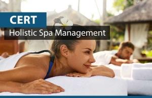 holistic-spa-management-header