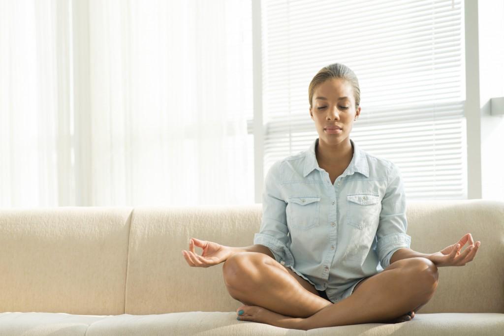 effective meditation