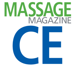 massage insurance logo