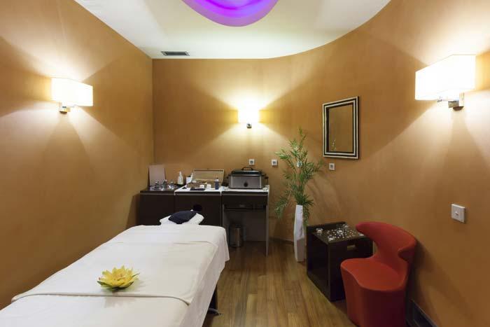 Www Massage Room