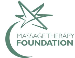 massage therapy foundation logo_current