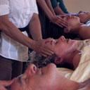massage_1 copy