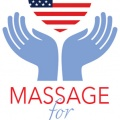 Massage for Vets