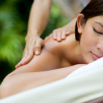 General liability coverage protects massage therapists from incidents and accidents.