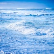 Thalassotherapy: Bring the Sea to Your Clients