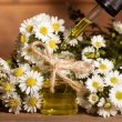 5 Essential Oils to Help Your Highly Sensitive Clients