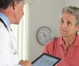 Patient-Receiving-Physician-Referrals-