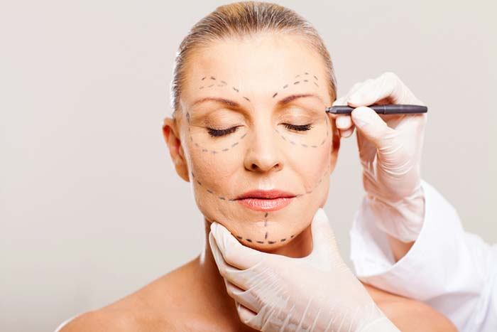 expand your massage practice with cosmetic surgery clients