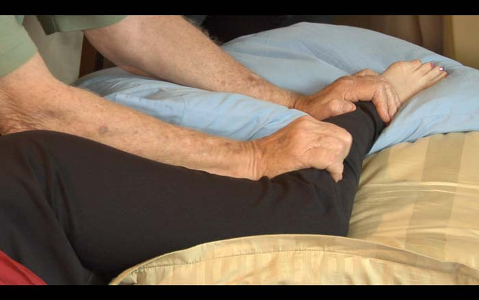 extend your massage therapy career
