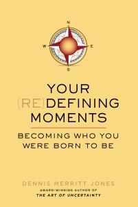 redefiningmoments_cvr