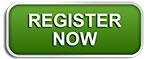 Register Now for Massage Magazine Webinars